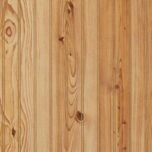 Wall Sheet Plywood
