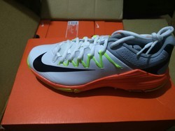 Nike Sports Shoes ...