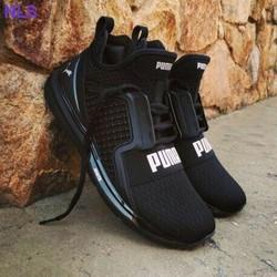 Men Puma Shoes, Size: 6 to 10