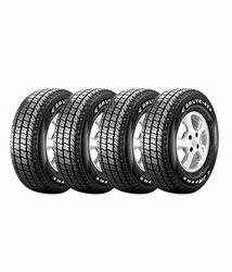 215/75R15 Brute TL JK Tyre
