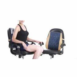 BS-1006 Chair Backrest