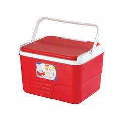 14 L Ice Box