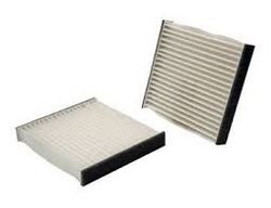 Car Air Filter CAF 30