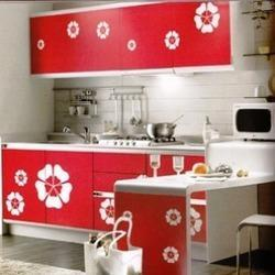 Modular Kitchen Cabinets In Hyderabad Telangana Get