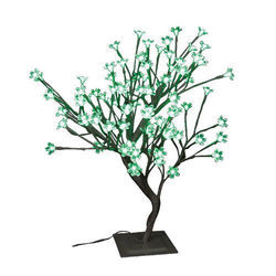 Fancy LED Decorative Tree