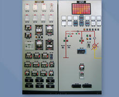 Low Tension Panel Power Panel Manufacturer From Chennai