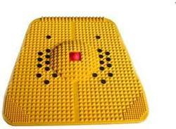 Powerfull Acupressure Power Mat