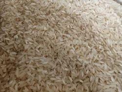 Indrayani Rice