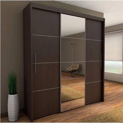 Wardrobe Design Ideas India Wardrobe Designs Pictures: 3 Sliding Door Wardrobe Manufacturer