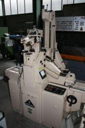 Hob Tester Klingelnberg PWF 250