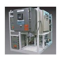 Electrodeionization (EDI) System