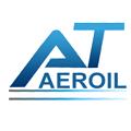 Aeroil Technologies