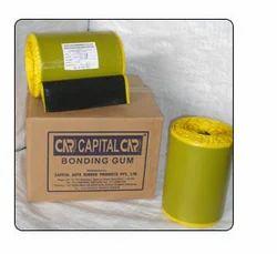 Manufacturer Of Automobile Rubber Components Amp Bonding Gum