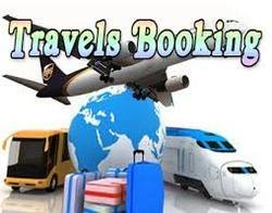 Travel and Hotel