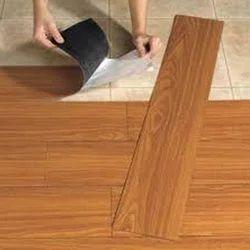vinyl floor tiles - Floor Tiles