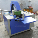 Copper Wire Coil Wrapping Machine