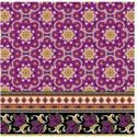 30s Rayon Fabrics