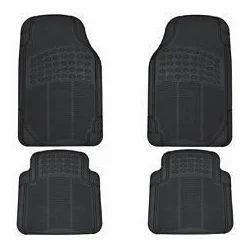 Car Floor Rubber Mat