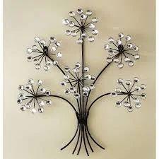 wall decorative art - Decorative Art