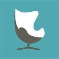 Veer Tech Furniture
