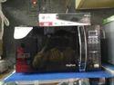 Electronic Oven