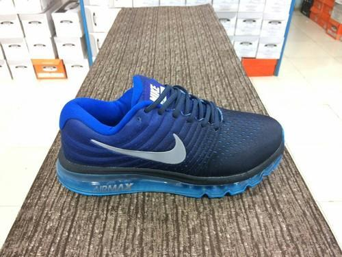 AIRMAX 2017 SHOES