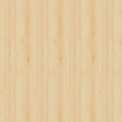 Sunmica Sheet Thickness 1 Mm Rs 270 Sheet Attri