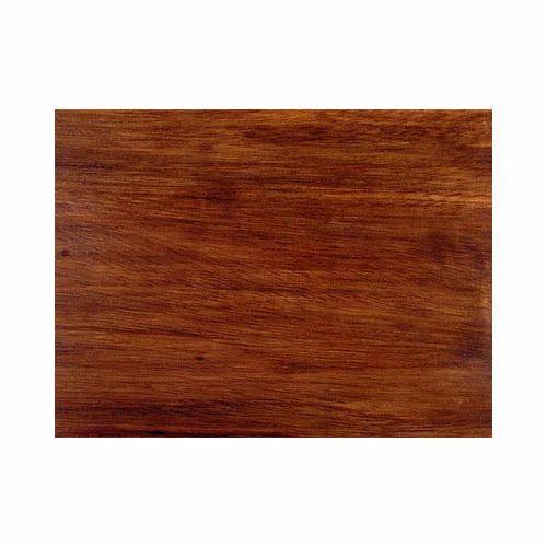 Teak Wood Cp Teak Wood Manufacturer From Mumbai