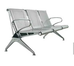 Visitor Waiting Chair