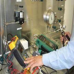 Instrument Repairing Service