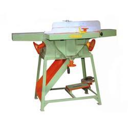 Surface Planer, Automation Grade: Semi-Automatic