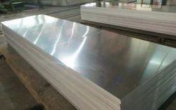 Nickel Titanium Sheet Plate Nitinol sheets