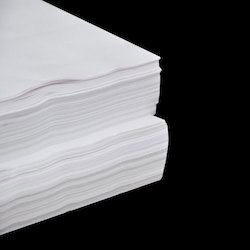 Vinayak Packaging White LD Foam Sheets, 2.18 G / Cm3, Thickness: 1 To 20 Mm
