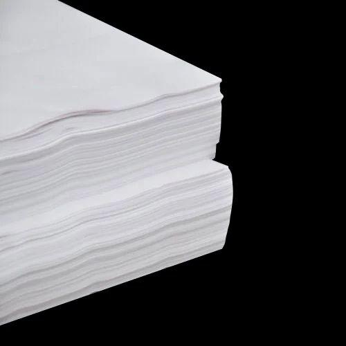 LD Foam Sheets