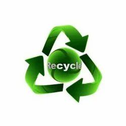 Organic Waste Management Services