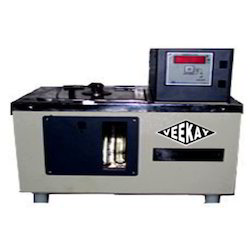 Environment Stress Cracking Resistance Tester