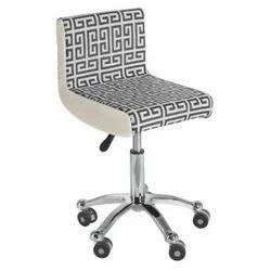 Child Salon Chair