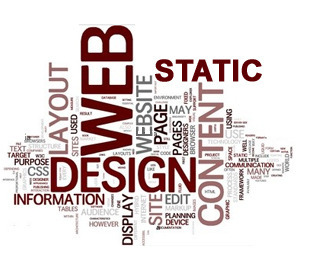 Static Web Designing in Guwahati, Survey by Aurkin Complete IT