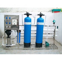 1000 Lph Ro Plant, Industrial Ro Plant
