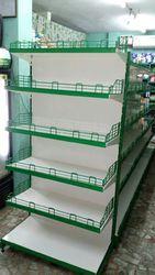 Retail Display Racks In Chennai Suppliers Dealers