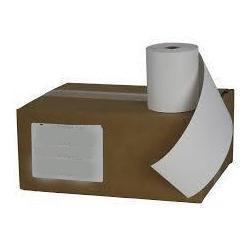 Thermal Roll Box