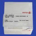 Xerox 3010 Print Cartridge