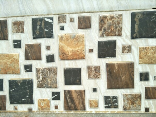 Designer Tiles Floor Wholer From Kalyan