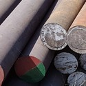 1.7365 Nitriding Steel Bar 1.7365 Alloy Steel Round Bars
