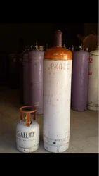 Stallion Gas R407 C Refrigerant Gas