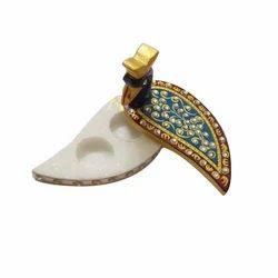 Handicraft Marble Chopra