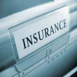 Insurance Service of Transportation Goods
