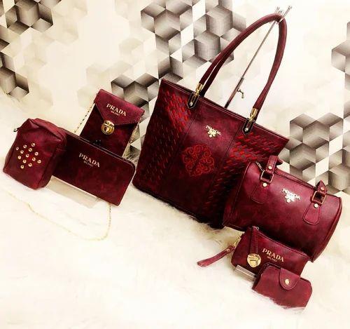 1d442f8719587 Gucci prada jimmy choo and Gucci Zara Prada Micheal Korrs Jimmy Choo Red  black blue and