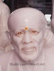 Marble God Art Statue