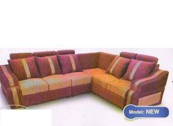 Corner Sofa Sets Manufacturers Suppliers Amp Dealers In